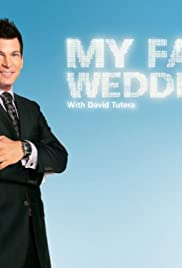 My Fair Wedding Poster