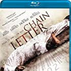 Brad Dourif, Keith David, and Nikki Reed in Chain Letter (2010)