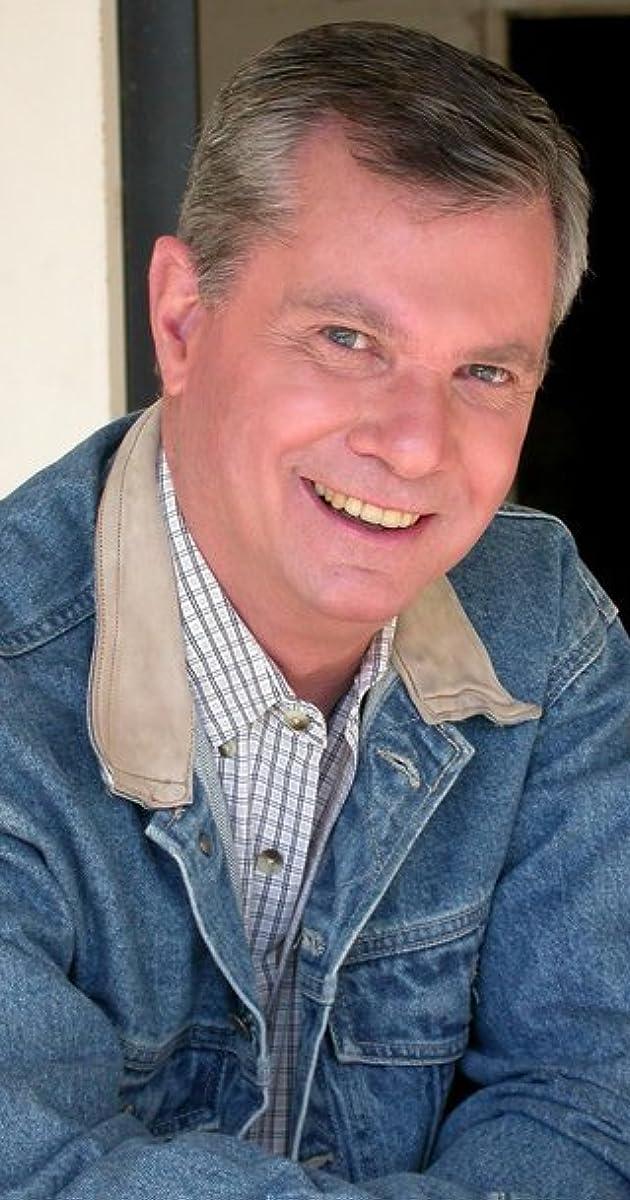 Dwayne Hickman - IMDb