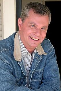 Dwayne Hickman darryl hickman