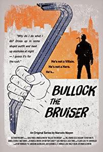 Mobile adult movie downloads Bullock the Bruiser by none [720x320]