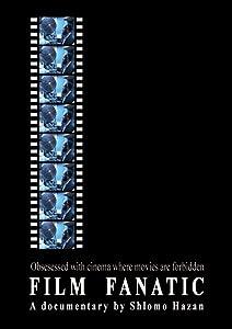4k movies torrent file download