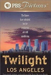 Primary photo for Twilight: Los Angeles