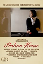 Fortune House Poster