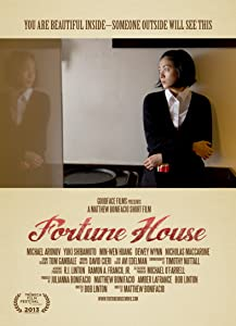 Best computer watching movies Fortune House USA [720px]
