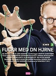Betal filmnedlastinger Fuckr med dn hjrne: Frådseri by Martin Sundstrøm (2015) [HDRip] [1920x1200] [2048x1536]