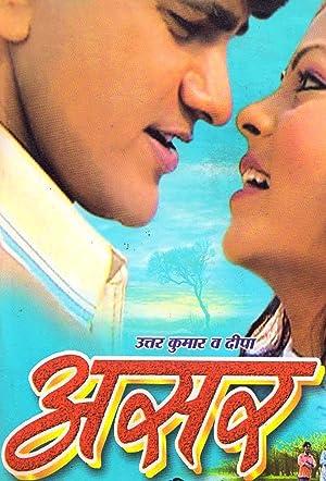 Asar movie, song and  lyrics