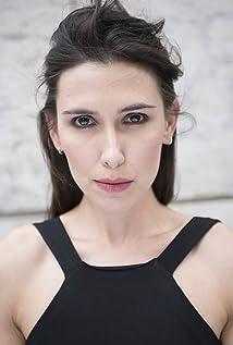 Giulia Perelli Picture