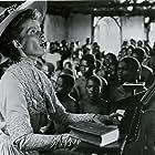 Katharine Hepburn in The African Queen (1951)
