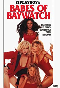 Primary photo for Playboy: Babes of Baywatch