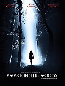 Downloadable hd movie trailers Awake in the Woods by Keith Vaile [1080pixel]
