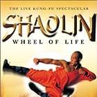 Shaolin: Wheel of Life (2001)