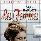 Les femmes (1969)