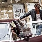 Ari Cohen and Damon Runyan in Gangland Undercover (2015)