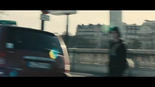 Le Week-End Official Trailer