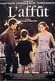L'affût (1992) film en francais gratuit