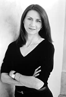 Deborah Oppenheimer Picture