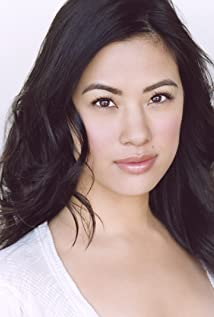 Irene Keng Picture