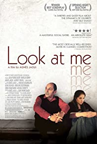 Primary photo for Look at Me
