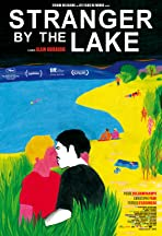 L'inconnu du lac