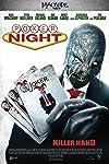 Poker Night Movie Review 2