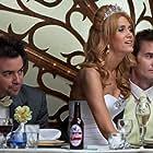 Kevin Corrigan, Garret Dillahunt, and Kristen Wiig in Revenge for Jolly! (2012)