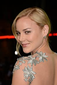 Primary photo for Abbie Cornish