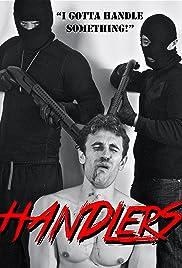 Handlers Poster