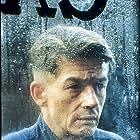 John Hurt in Nineteen Eighty-Four (1984)