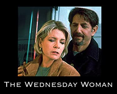 Movies psp free downloads The Wednesday Woman USA [mts]
