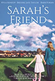 Sarah's Friend (2015)