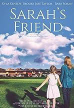 Sarah's Friend