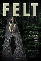 Felt (2014) Poster