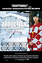 Abduction: The Megumi Yokota Story(2006) Poster - Movie Forum, Cast, Reviews