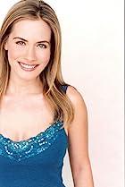 Rachel Veltri