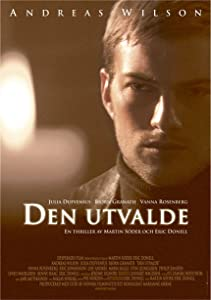 Movie websites to watch online Den utvalde Sweden [HD]