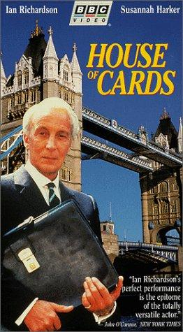 House Of Cards 1990