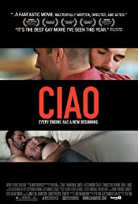 Primary photo for Ciao
