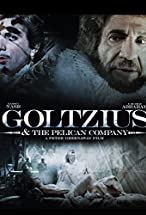 Primary image for Goltzius and the Pelican Company