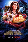 The Curious Creations of Christine McConnell (2018-)