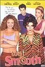 Hairshirt (1998) Poster
