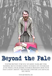 Beyond the Pale Poster