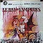 Petite Movie Poster