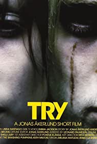Try Poster - Movie Forum, Cast, Reviews