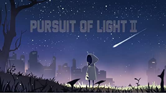 Movie online Pursuit of Light 2 [720