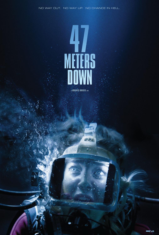 download 47 meters down english subtitles