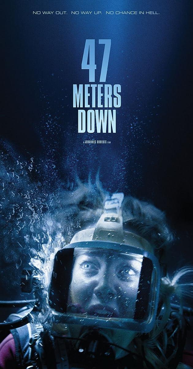 nine miles down movie download