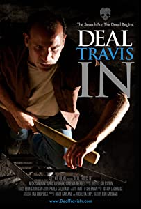 Whats a good comedy movie to watch Deal Travis In [iTunes]