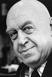 Image result for pictures of otto preminger
