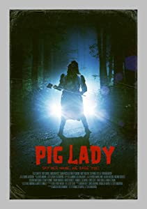 tamil movie dubbed in hindi free download Pig Lady